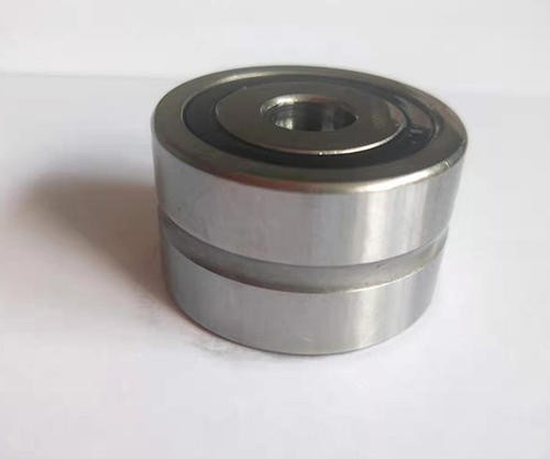 Pump 6300rz 6301RS 6302 6303 6304 6305 6306 6307 6309 6308 Deep Groove Ball Bearing