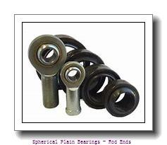 QA1 PRECISION PROD HMR5-6Z  Spherical Plain Bearings - Rod Ends
