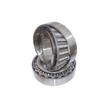 Deep Groove Ball Bearing/Ball Bearing Self-Aligning Ball Bearing Angular Contact Ball Bearing Manufacture 6307 6307RS 6307zz