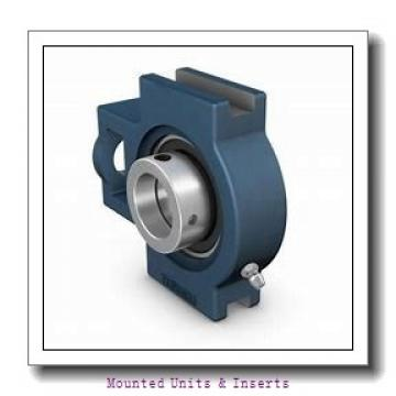 BEARINGS LIMITED ER24  Mounted Units & Inserts