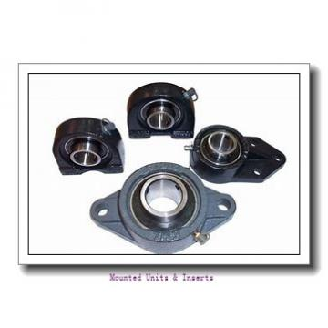 BEARINGS LIMITED CSB 204-12  Mounted Units & Inserts
