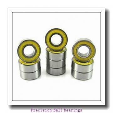 0.669 Inch   17 Millimeter x 1.378 Inch   35 Millimeter x 0.394 Inch   10 Millimeter  TIMKEN 2MMVC9103HX SUL  Precision Ball Bearings