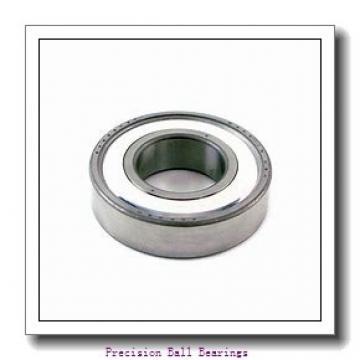 0.472 Inch | 12 Millimeter x 1.102 Inch | 28 Millimeter x 0.315 Inch | 8 Millimeter  TIMKEN 2MMVC9101HX SUL  Precision Ball Bearings