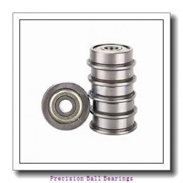 2.756 Inch | 70 Millimeter x 3.937 Inch | 100 Millimeter x 0.63 Inch | 16 Millimeter  TIMKEN 2MMV9314HX SUM  Precision Ball Bearings