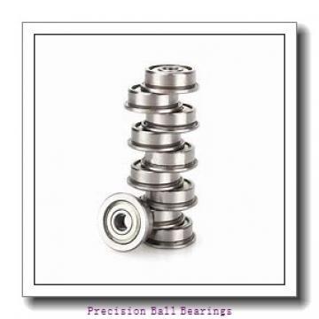2.756 Inch | 70 Millimeter x 3.937 Inch | 100 Millimeter x 1.26 Inch | 32 Millimeter  TIMKEN 2MMV9314HX DUL  Precision Ball Bearings
