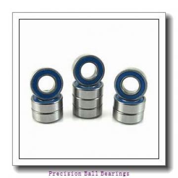 2.362 Inch | 60 Millimeter x 3.74 Inch | 95 Millimeter x 1.417 Inch | 36 Millimeter  TIMKEN 2MMV99112WNCRDULFS637  Precision Ball Bearings