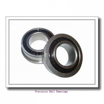 0.472 Inch | 12 Millimeter x 1.102 Inch | 28 Millimeter x 0.63 Inch | 16 Millimeter  TIMKEN 2MMVC9101HXVVDUMFS934  Precision Ball Bearings