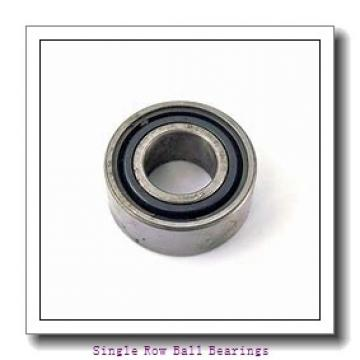 TIMKEN 205KRR8  Single Row Ball Bearings