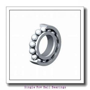 TIMKEN 9108KDD FS160  Single Row Ball Bearings