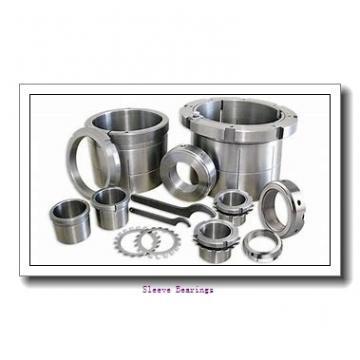 ISOSTATIC SS-3640-24  Sleeve Bearings