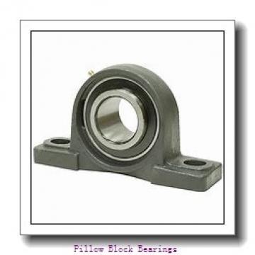 3.346 Inch   85 Millimeter x 4.03 Inch   102.362 Millimeter x 3.74 Inch   95 Millimeter  QM INDUSTRIES QMP18J085SO  Pillow Block Bearings