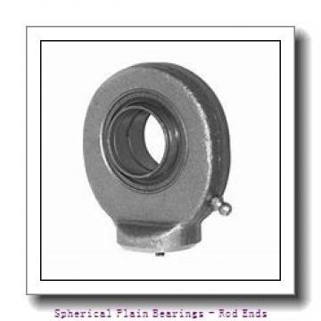 QA1 PRECISION PROD HFL6  Spherical Plain Bearings - Rod Ends