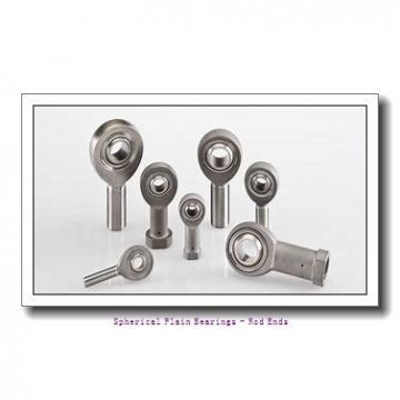 QA1 PRECISION PROD HML4Z  Spherical Plain Bearings - Rod Ends