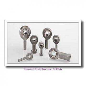 QA1 PRECISION PROD HMR6-7S  Spherical Plain Bearings - Rod Ends