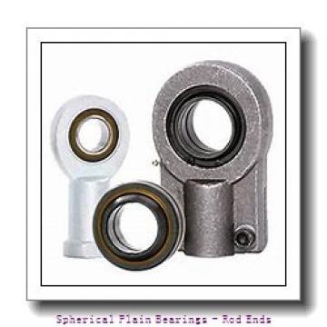 QA1 PRECISION PROD HML4-5Z  Spherical Plain Bearings - Rod Ends