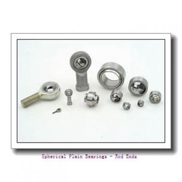 QA1 PRECISION PROD HMR6Z  Spherical Plain Bearings - Rod Ends