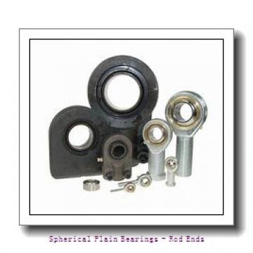 QA1 PRECISION PROD HMR6-7SZ  Spherical Plain Bearings - Rod Ends