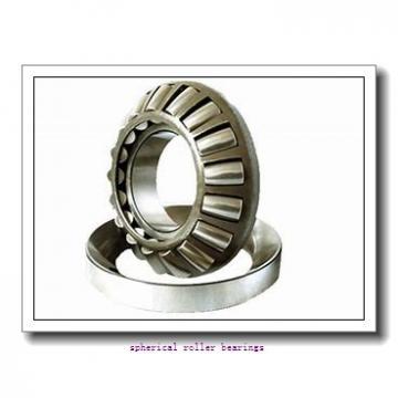 1.378 Inch | 35 Millimeter x 3.15 Inch | 80 Millimeter x 0.827 Inch | 21 Millimeter  SKF 21307 CC/C3  Spherical Roller Bearings