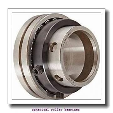 6.693 Inch   170 Millimeter x 12.205 Inch   310 Millimeter x 3.386 Inch   86 Millimeter  SKF 22234 CC/C3W33  Spherical Roller Bearings