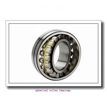 5.906 Inch | 150 Millimeter x 9.843 Inch | 250 Millimeter x 3.937 Inch | 100 Millimeter  SKF 24130 CC/C4W33  Spherical Roller Bearings