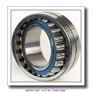 5.906 Inch | 150 Millimeter x 8.858 Inch | 225 Millimeter x 2.205 Inch | 56 Millimeter  SKF 23030 CC/C3W33  Spherical Roller Bearings