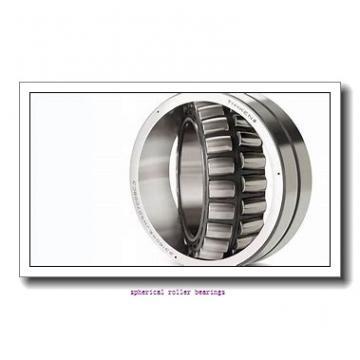 4.724 Inch | 120 Millimeter x 7.087 Inch | 180 Millimeter x 2.362 Inch | 60 Millimeter  SKF 24024 CC/C3W33  Spherical Roller Bearings