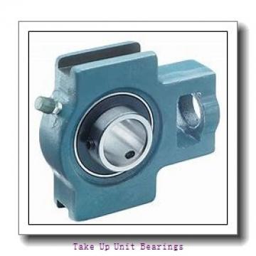 LINK BELT TAS3U232N18  Take Up Unit Bearings