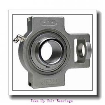 LINK BELT TH3U239H  Take Up Unit Bearings