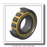 1.575 Inch | 40 Millimeter x 3.543 Inch | 90 Millimeter x 0.906 Inch | 23 Millimeter  CONSOLIDATED BEARING N-308E M C/3  Cylindrical Roller Bearings
