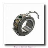BEARINGS LIMITED CSB 201-8  Mounted Units & Inserts