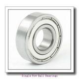 SKF 6211-2RS1/C3W64  Single Row Ball Bearings