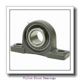 3.75 Inch   95.25 Millimeter x 4.59 Inch   116.586 Millimeter x 5 Inch   127 Millimeter  QM INDUSTRIES QMPX20J312SM  Pillow Block Bearings