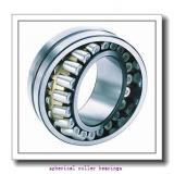 7.087 Inch | 180 Millimeter x 9.843 Inch | 250 Millimeter x 2.047 Inch | 52 Millimeter  SKF 23936 CC/C3W33  Spherical Roller Bearings