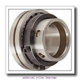 3.346 Inch | 85 Millimeter x 7.087 Inch | 180 Millimeter x 1.614 Inch | 41 Millimeter  SKF 21317 E/C3  Spherical Roller Bearings