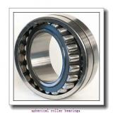 6.299 Inch | 160 Millimeter x 10.63 Inch | 270 Millimeter x 4.291 Inch | 109 Millimeter  SKF 24132 CC/C3W33  Spherical Roller Bearings